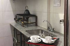 hotel-la-barca-buenos-aires-servicios-y-espacios-comunes-10