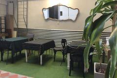 hotel-la-barca-buenos-aires-servicios-y-espacios-comunes-8