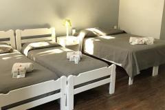 la-barca-hotel-habitacion_cuadruple-1