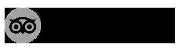 logos-marcas_0000_tripadvisor