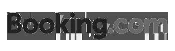 logos-marcas_0003_booking