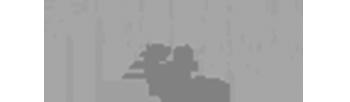 logos-marcas_0004_argentinacom
