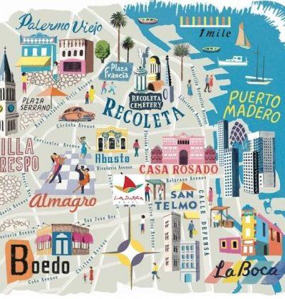 Mapa-turistico-alrededor-del-hotel (1)